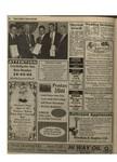 Galway Advertiser 1995/1995_10_19/GA_19101995_E1_010.pdf