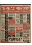 Galway Advertiser 1995/1995_10_19/GA_19101995_E1_003.pdf