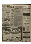 Galway Advertiser 1995/1995_10_19/GA_19101995_E1_018.pdf