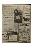 Galway Advertiser 1995/1995_10_19/GA_19101995_E1_020.pdf