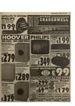 Galway Advertiser 1995/1995_10_19/GA_19101995_E1_009.pdf