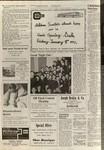 Galway Advertiser 1970/1970_12_23/GA_23121970_E1_006.pdf