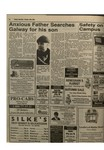 Galway Advertiser 1995/1995_10_19/GA_19101995_E1_016.pdf