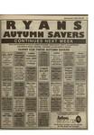 Galway Advertiser 1995/1995_10_19/GA_19101995_E1_011.pdf