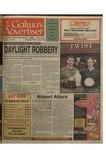 Galway Advertiser 1995/1995_10_19/GA_19101995_E1_001.pdf