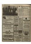 Galway Advertiser 1995/1995_10_19/GA_19101995_E1_008.pdf