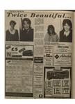 Galway Advertiser 1995/1995_10_19/GA_19101995_E1_004.pdf
