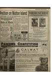 Galway Advertiser 1995/1995_10_19/GA_19101995_E1_005.pdf