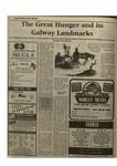 Galway Advertiser 1995/1995_10_19/GA_19101995_E1_006.pdf