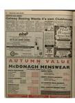 Galway Advertiser 1995/1995_10_19/GA_19101995_E1_014.pdf