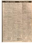 Galway Advertiser 1976/1976_12_02/GA_02121976_E1_015.pdf