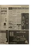 Galway Advertiser 1995/1995_10_19/GA_19101995_E1_015.pdf