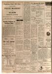 Galway Advertiser 1976/1976_12_02/GA_02121976_E1_014.pdf