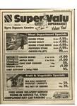 Galway Advertiser 1995/1995_09_14/GA_14091995_E1_009.pdf