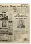 Galway Advertiser 1995/1995_09_14/GA_14091995_E1_005.pdf