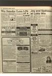 Galway Advertiser 1995/1995_09_14/GA_14091995_E1_012.pdf