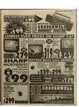 Galway Advertiser 1995/1995_09_14/GA_14091995_E1_007.pdf