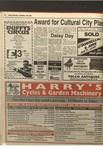 Galway Advertiser 1995/1995_09_14/GA_14091995_E1_016.pdf