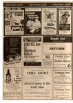 Galway Advertiser 1976/1976_12_02/GA_02121976_E1_010.pdf
