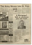 Galway Advertiser 1995/1995_09_14/GA_14091995_E1_003.pdf