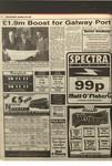 Galway Advertiser 1995/1995_09_14/GA_14091995_E1_006.pdf