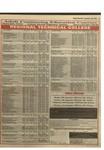 Galway Advertiser 1995/1995_09_14/GA_14091995_E1_015.pdf