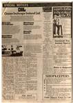 Galway Advertiser 1976/1976_12_02/GA_02121976_E1_018.pdf
