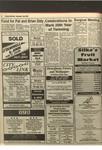 Galway Advertiser 1995/1995_09_14/GA_14091995_E1_010.pdf