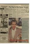 Galway Advertiser 1995/1995_09_14/GA_14091995_E1_019.pdf