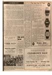 Galway Advertiser 1976/1976_12_02/GA_02121976_E1_007.pdf