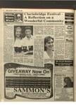 Galway Advertiser 1995/1995_09_14/GA_14091995_E1_014.pdf