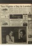 Galway Advertiser 1995/1995_09_14/GA_14091995_E1_008.pdf