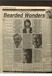 Galway Advertiser 1995/1995_09_14/GA_14091995_E1_020.pdf