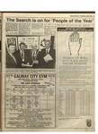 Galway Advertiser 1995/1995_09_14/GA_14091995_E1_017.pdf