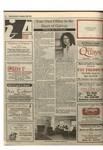 Galway Advertiser 1995/1995_09_28/GA_28091995_E1_014.pdf