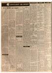 Galway Advertiser 1976/1976_12_02/GA_02121976_E1_004.pdf