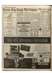 Galway Advertiser 1995/1995_09_28/GA_28091995_E1_008.pdf