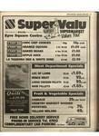 Galway Advertiser 1995/1995_09_28/GA_28091995_E1_019.pdf