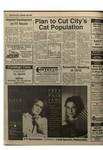 Galway Advertiser 1995/1995_09_28/GA_28091995_E1_010.pdf