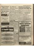 Galway Advertiser 1995/1995_09_28/GA_28091995_E1_015.pdf