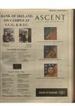 Galway Advertiser 1995/1995_09_28/GA_28091995_E1_017.pdf
