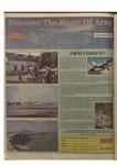 Galway Advertiser 1995/1995_09_28/GA_28091995_E1_016.pdf