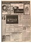 Galway Advertiser 1976/1976_09_30/GA_30091976_E1_009.pdf