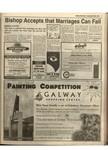 Galway Advertiser 1995/1995_09_28/GA_28091995_E1_007.pdf