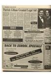 Galway Advertiser 1995/1995_09_28/GA_28091995_E1_006.pdf