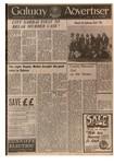 Galway Advertiser 1976/1976_09_30/GA_30091976_E1_001.pdf
