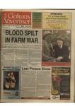 Galway Advertiser 1995/1995_09_28/GA_28091995_E1_001.pdf