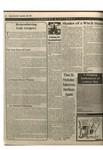 Galway Advertiser 1995/1995_09_28/GA_28091995_E1_018.pdf