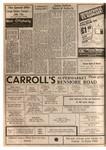 Galway Advertiser 1976/1976_09_30/GA_30091976_E1_002.pdf