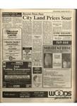 Galway Advertiser 1995/1995_09_28/GA_28091995_E1_011.pdf